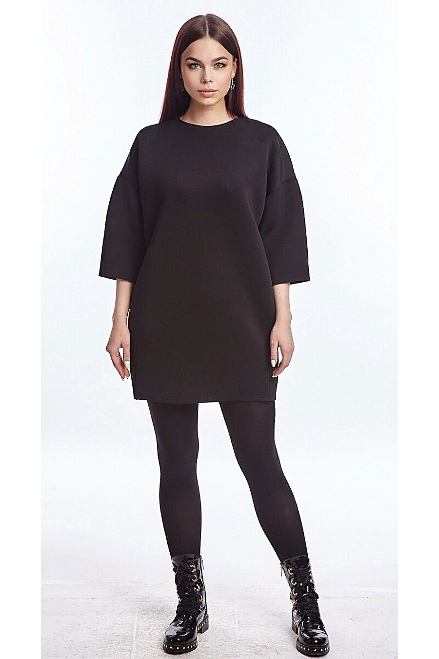 Платье RISE (648899), купить в Moyo.moda