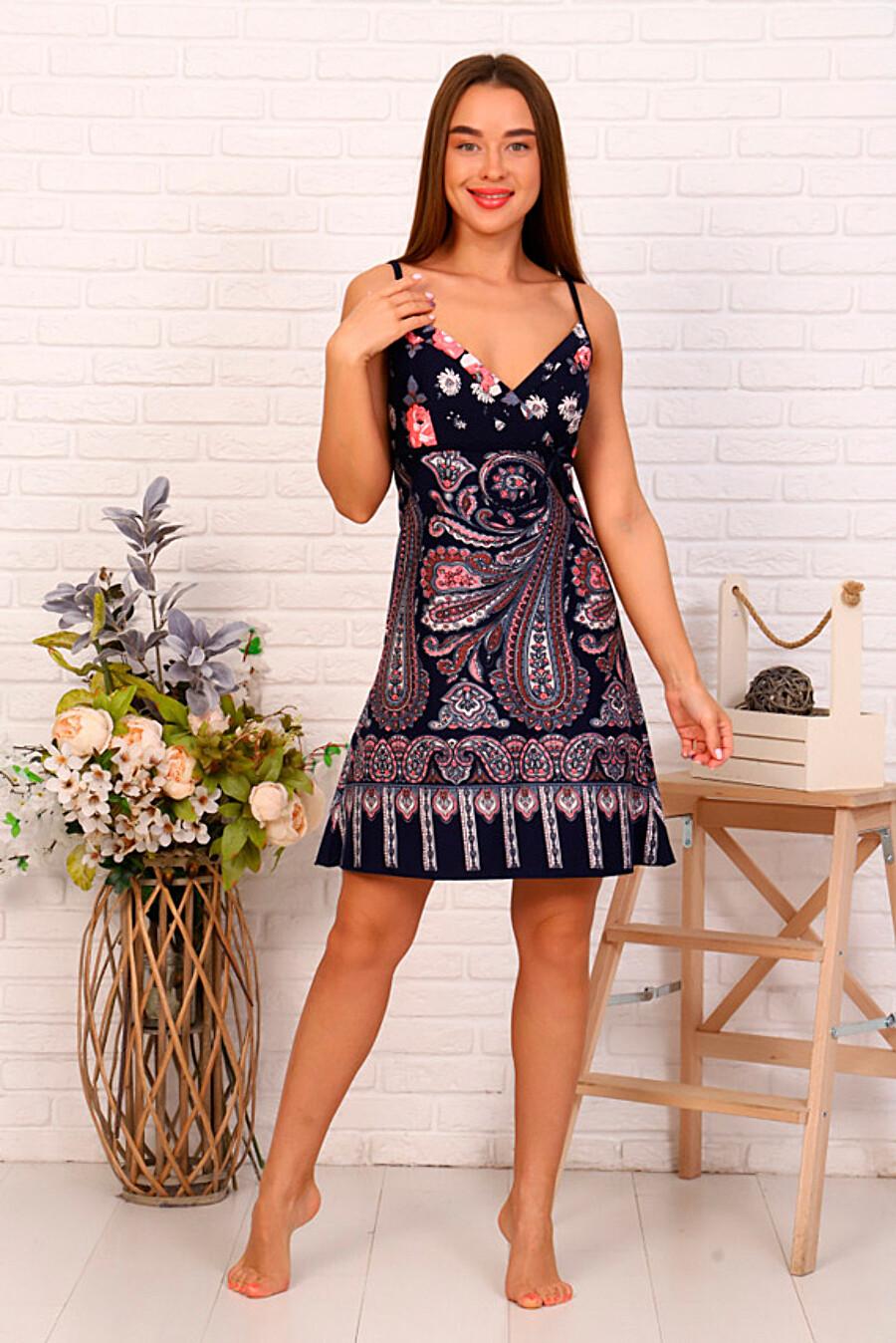 Сорочка СОФИЯ37 (649049), купить в Moyo.moda