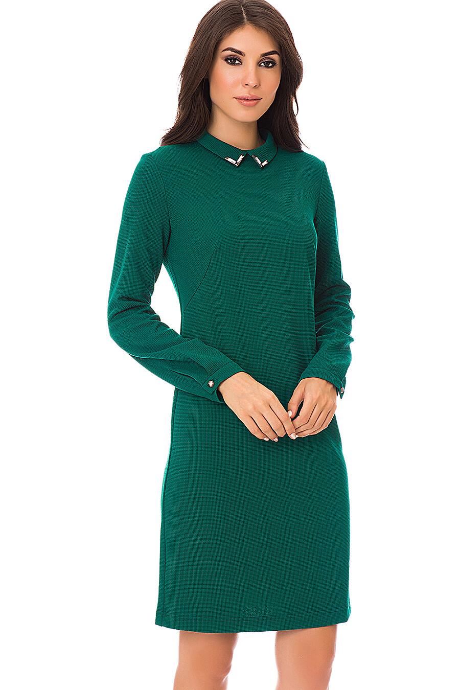 Платье #66214