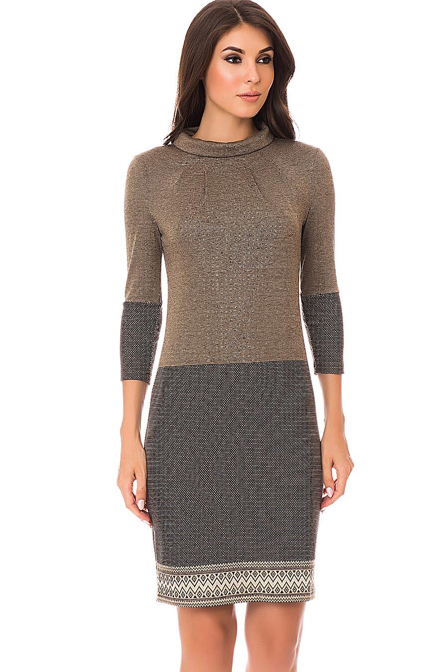 Платье #66217