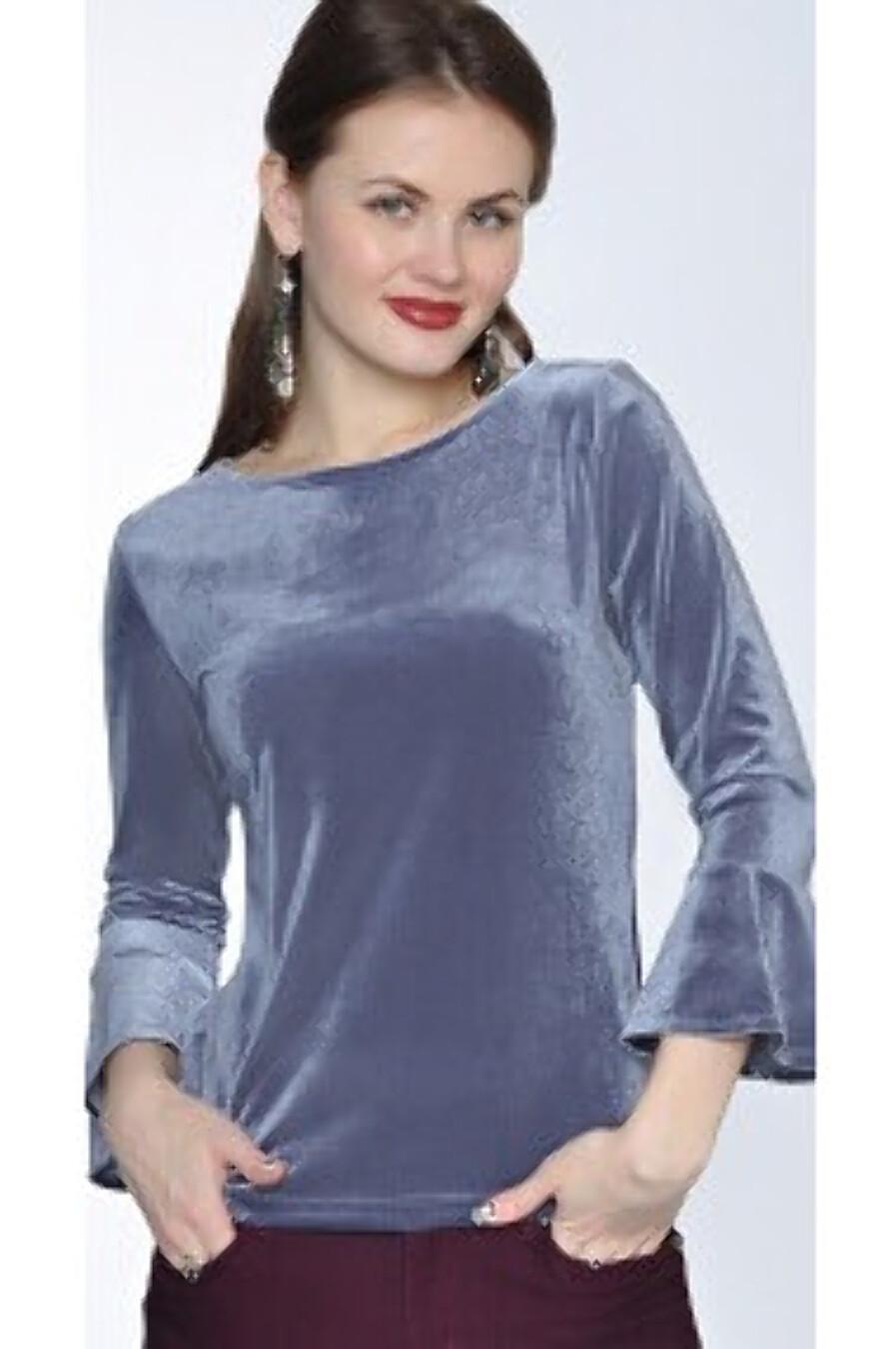 Блуза RISE (666323), купить в Moyo.moda