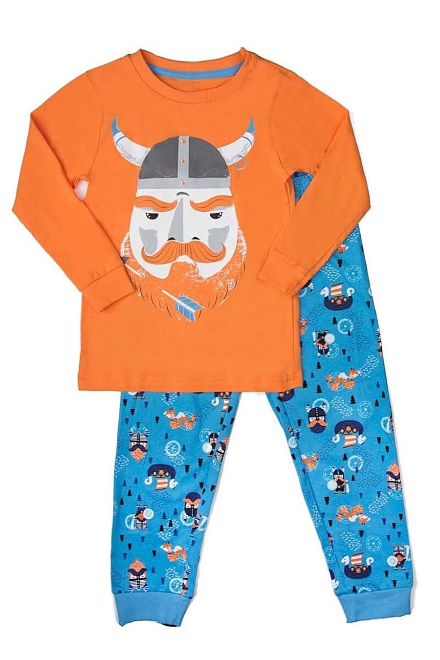 Пижама (Джемпер+Брюки) MARK FORMELLE (666440), купить в Moyo.moda