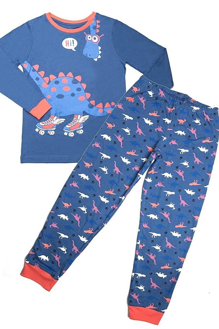 Пижама (Джемпер+Брюки) MARK FORMELLE (666443), купить в Moyo.moda