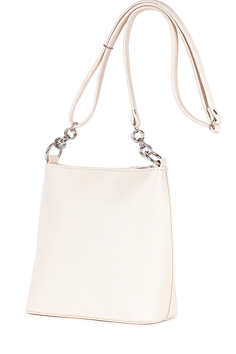Сумка для женщин L-CRAFT 668228 купить оптом от производителя. Совместная покупка женской одежды в OptMoyo
