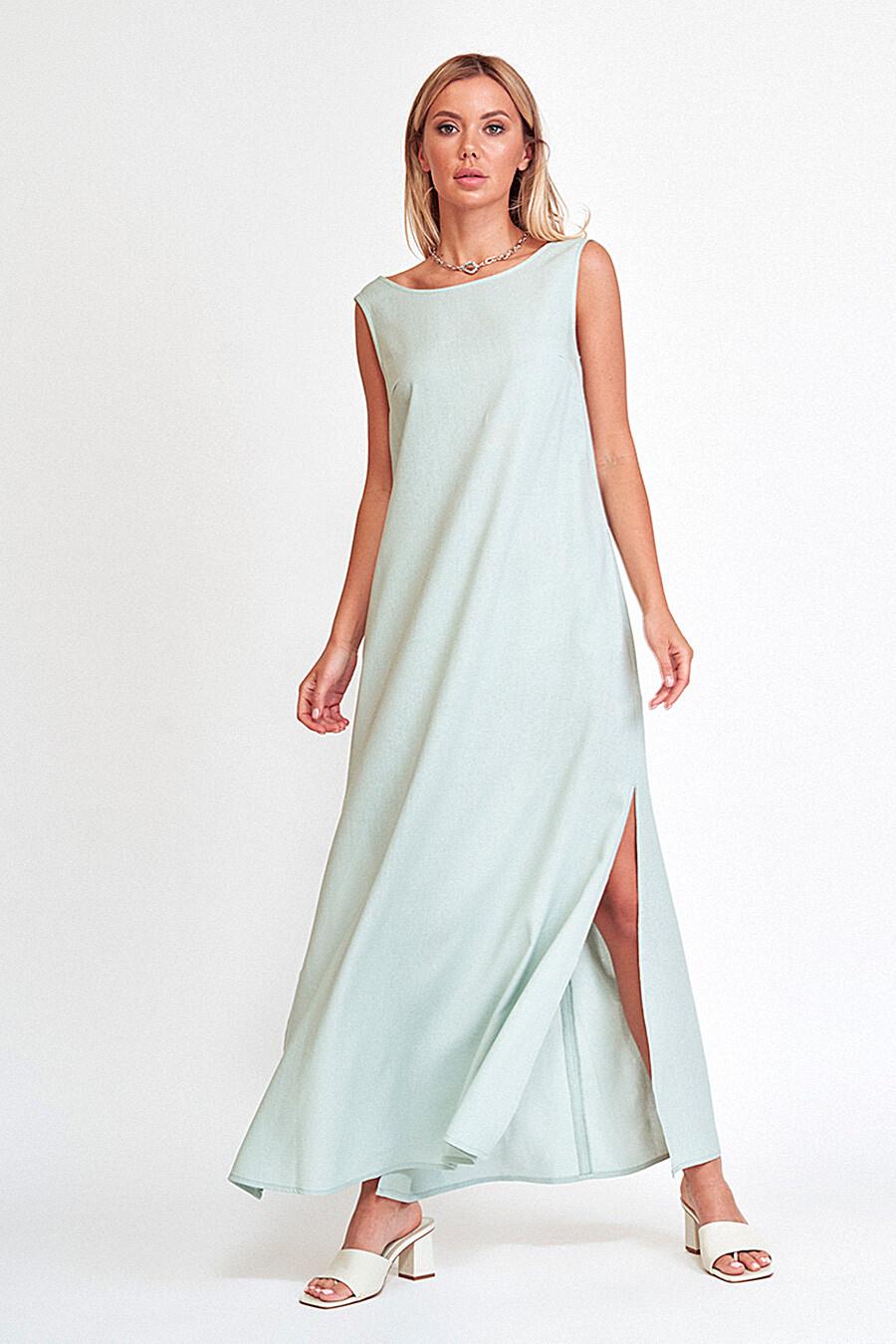 Платье для женщин VITTORIA VICCI 668471 купить оптом от производителя. Совместная покупка женской одежды в OptMoyo