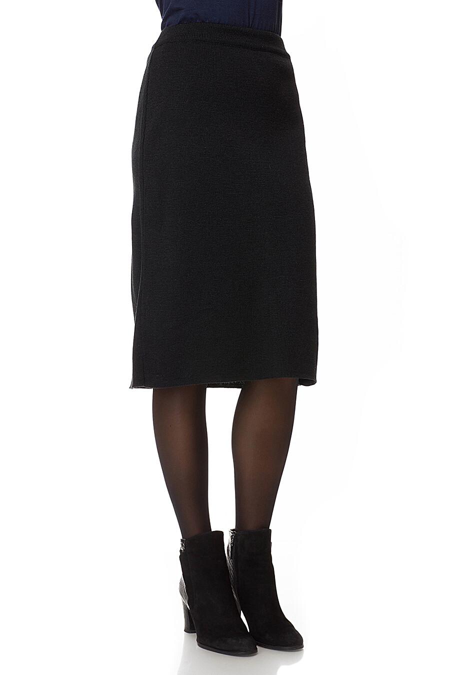 Юбка VAY (67397), купить в Moyo.moda