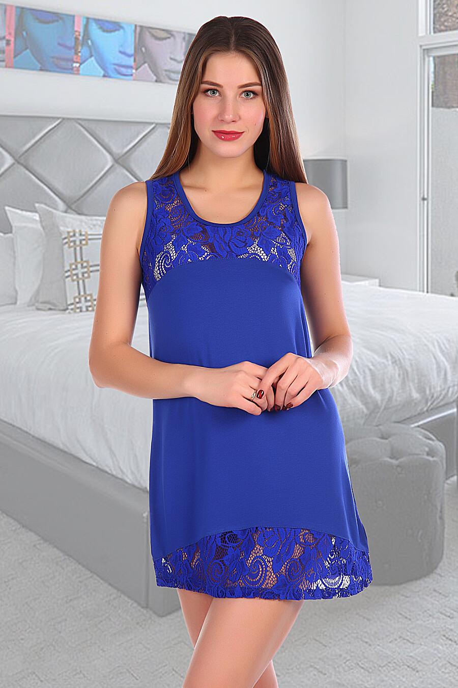 Сорочка Филиппина для женщин НАТАЛИ 682487 купить оптом от производителя. Совместная покупка женской одежды в OptMoyo