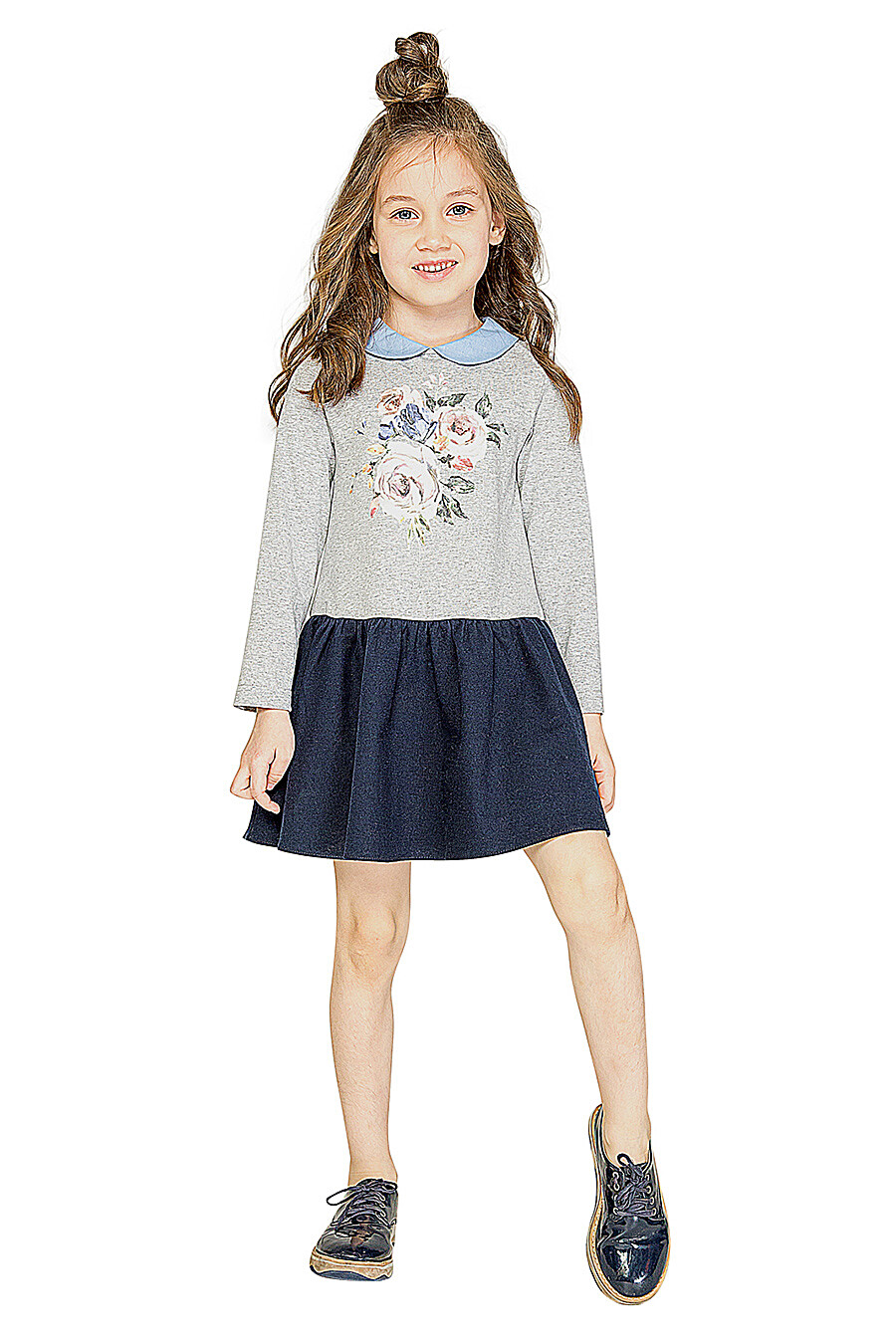 Платье КАРАМЕЛЛИ (682928), купить в Moyo.moda