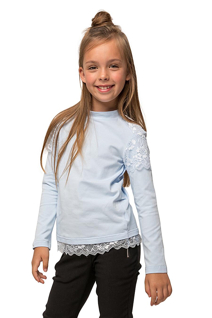 Блуза КАРАМЕЛЛИ (683144), купить в Moyo.moda