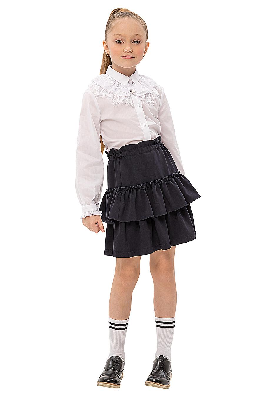 Юбка КАРАМЕЛЛИ (683321), купить в Moyo.moda