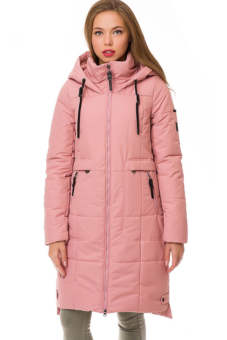 Пальто #69296