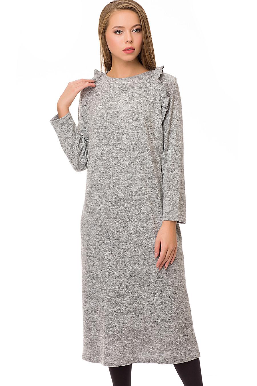 Платье #69307