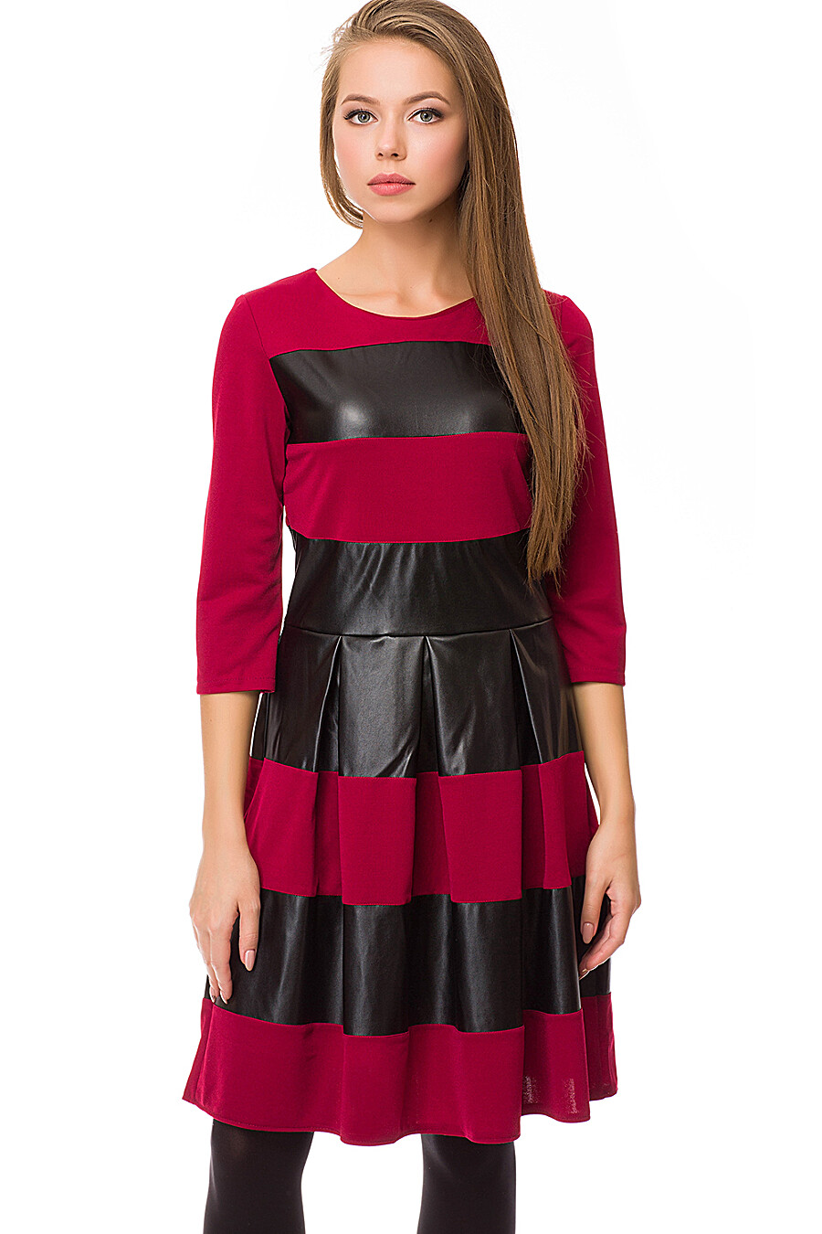 Платье #69324