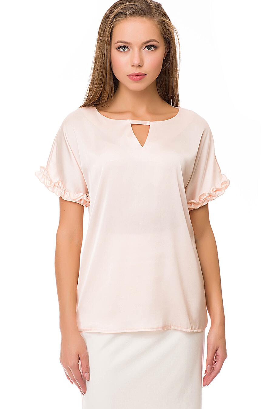Блуза #69337