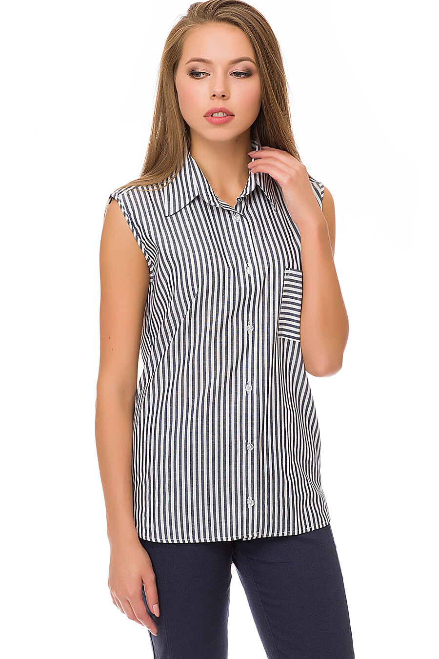 Блуза #69342
