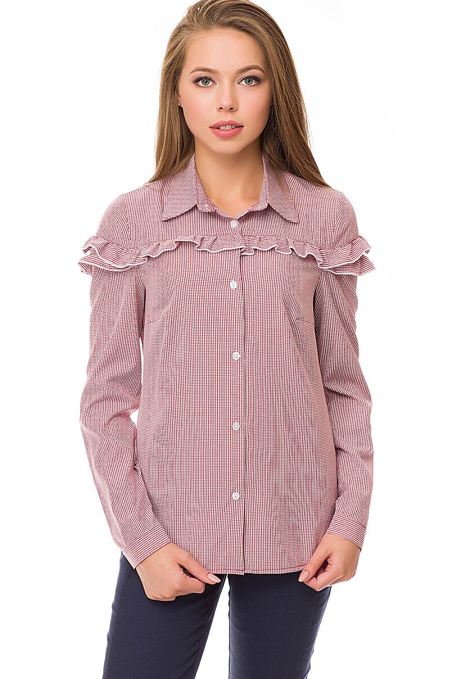 Блуза #69343