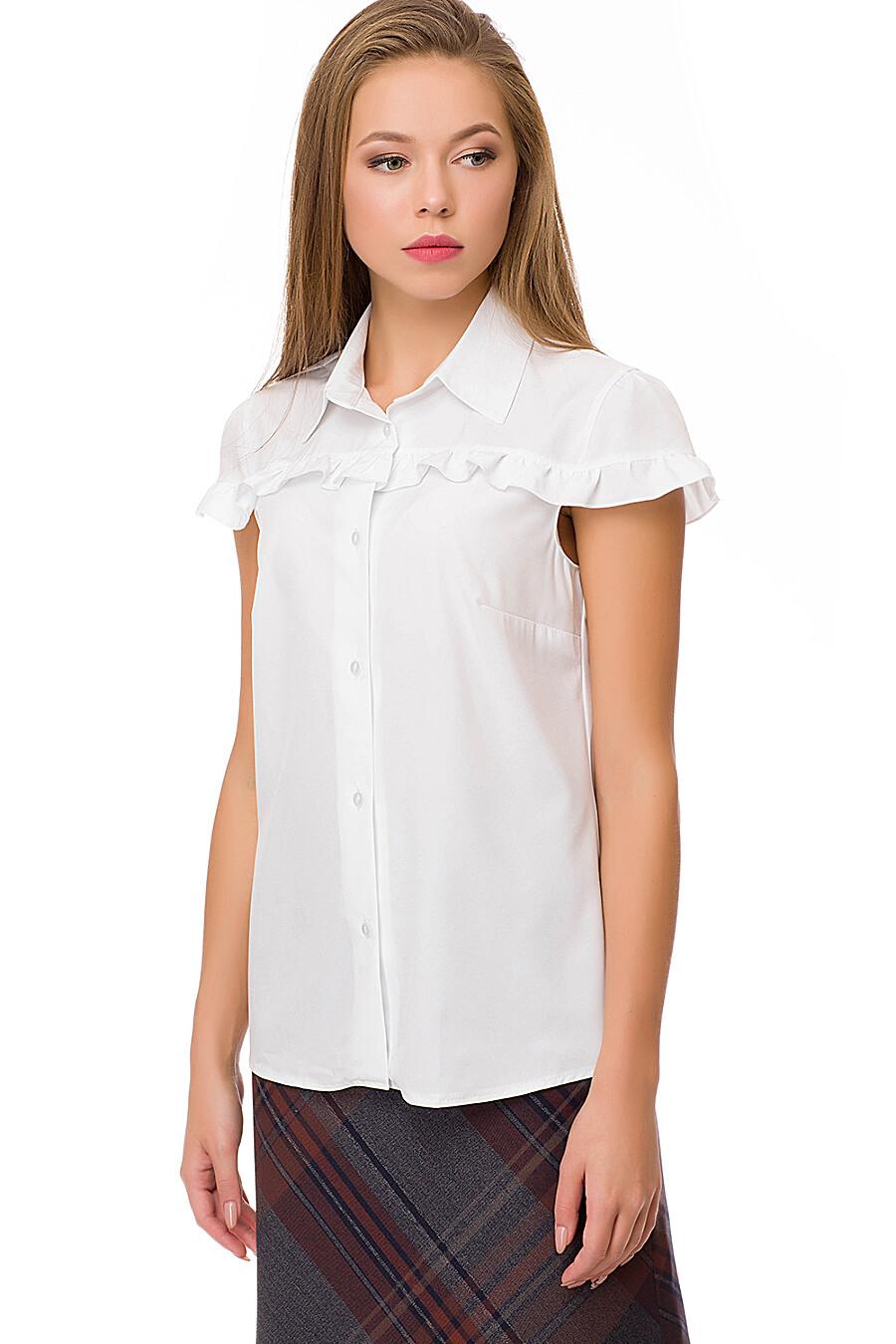 Блуза #69383
