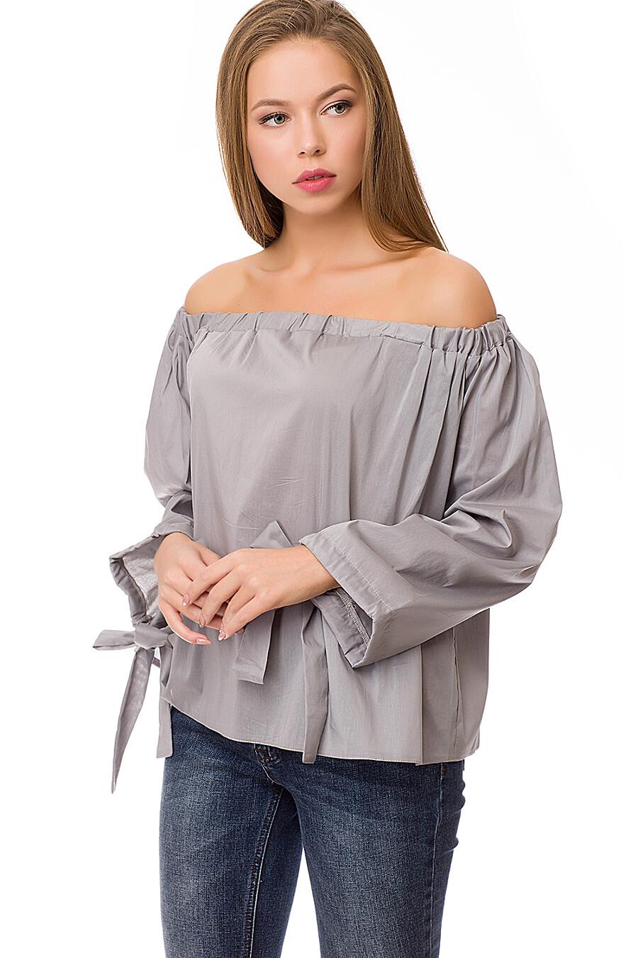 Блуза #69414