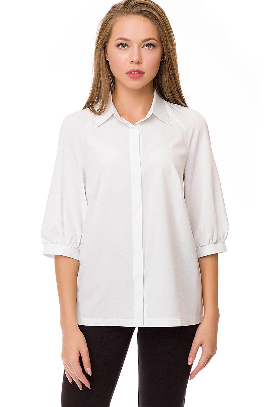 Блуза #69424