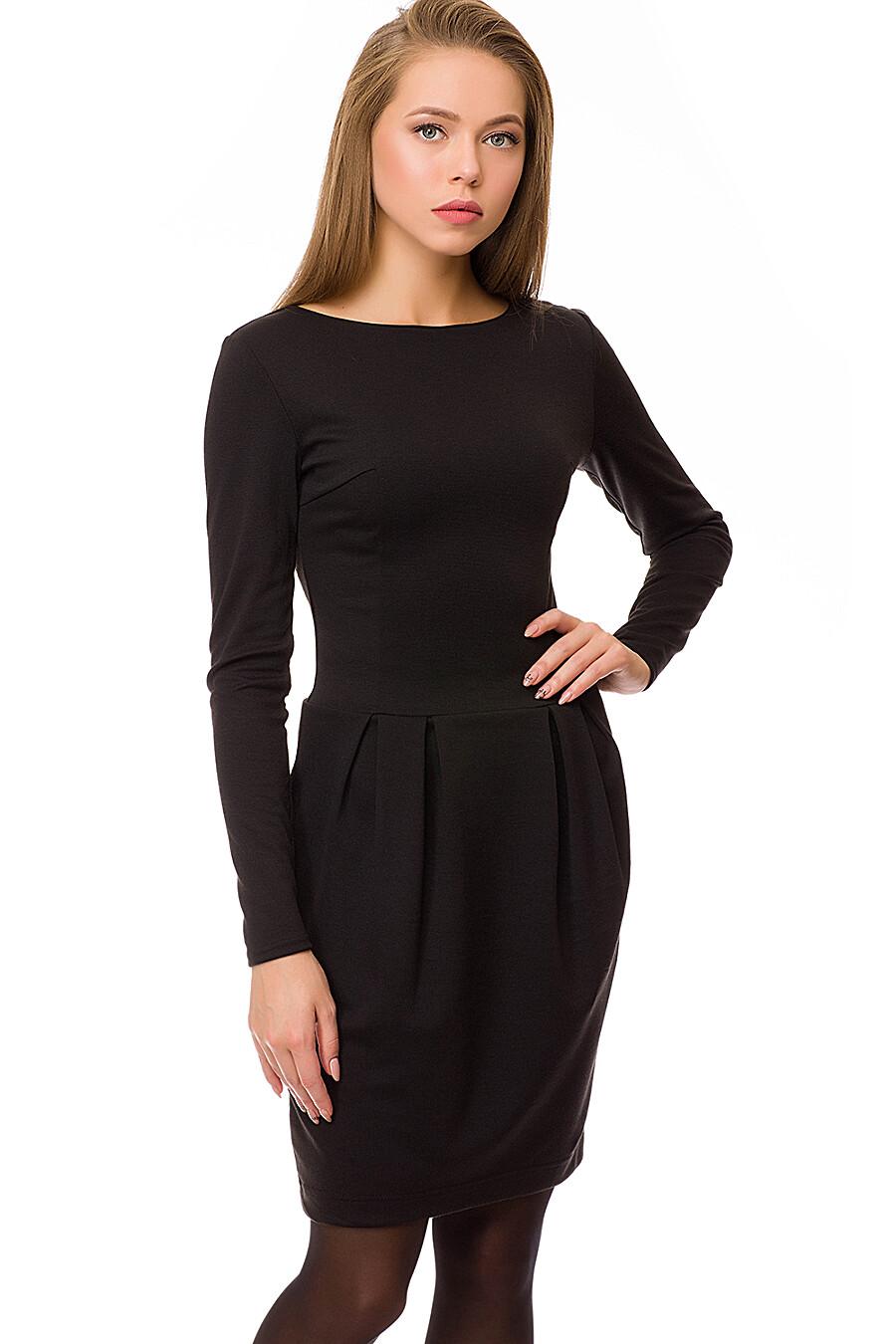 Платье #69497