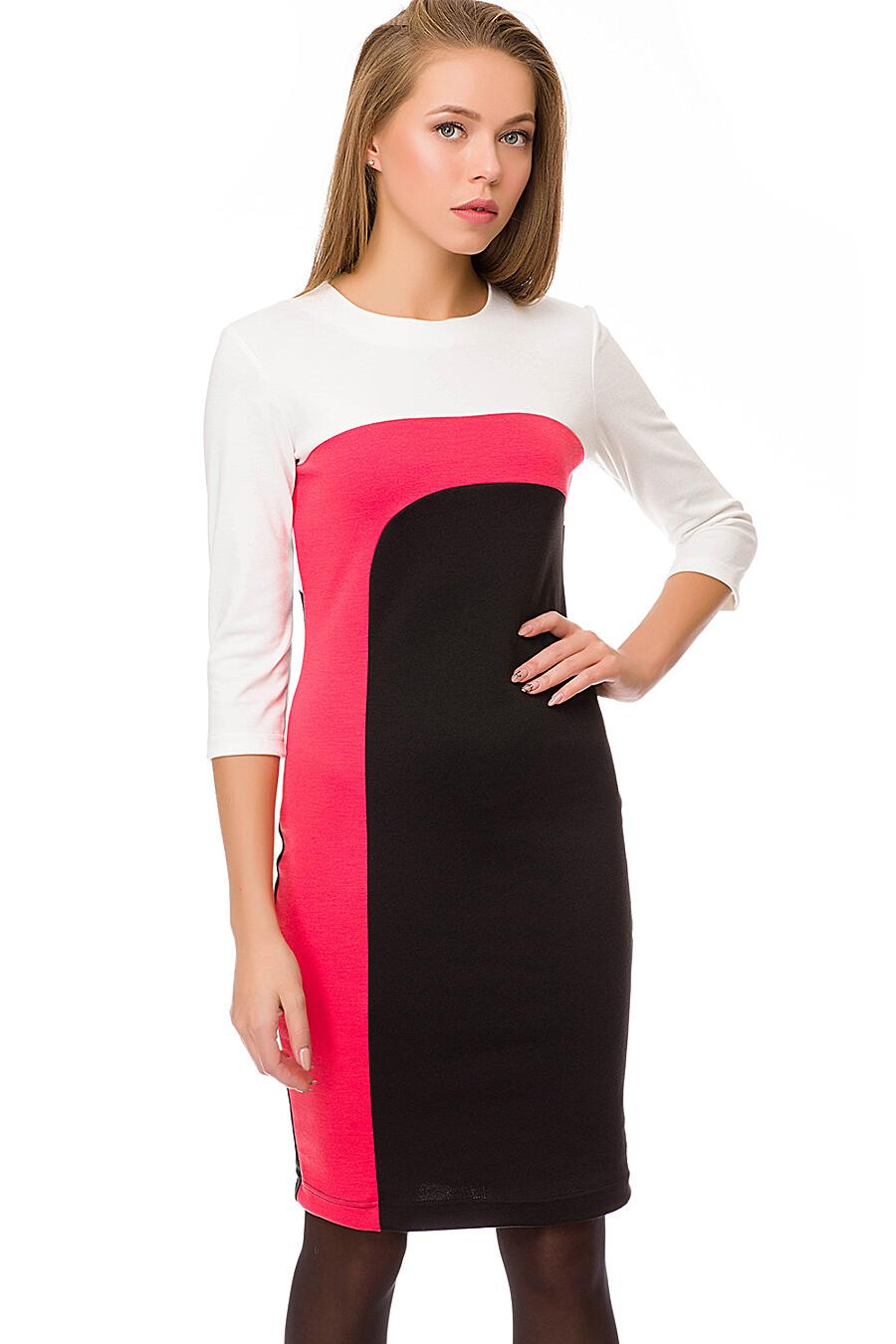 Платье #69519