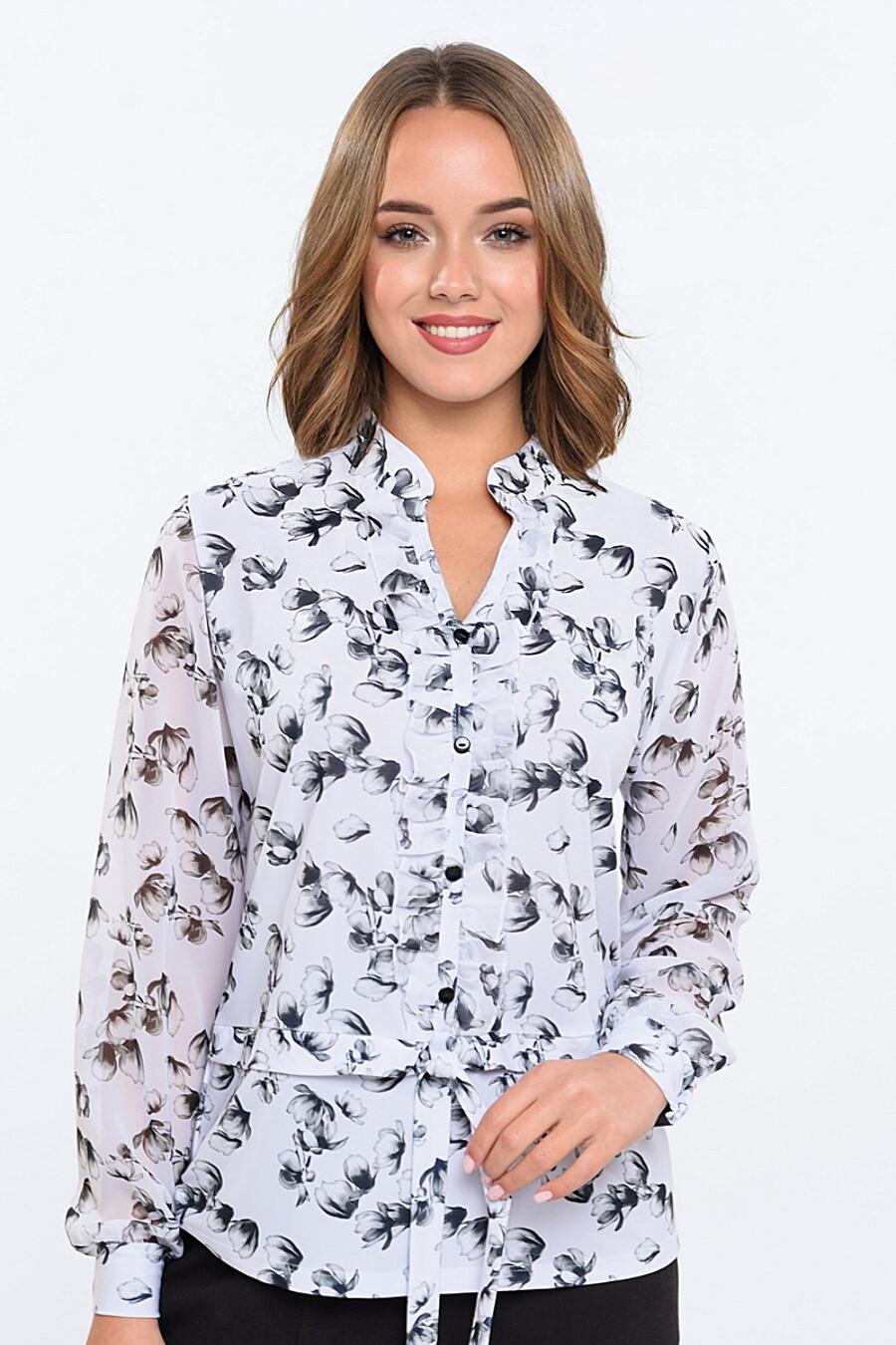 Блуза RISE (700097), купить в Moyo.moda