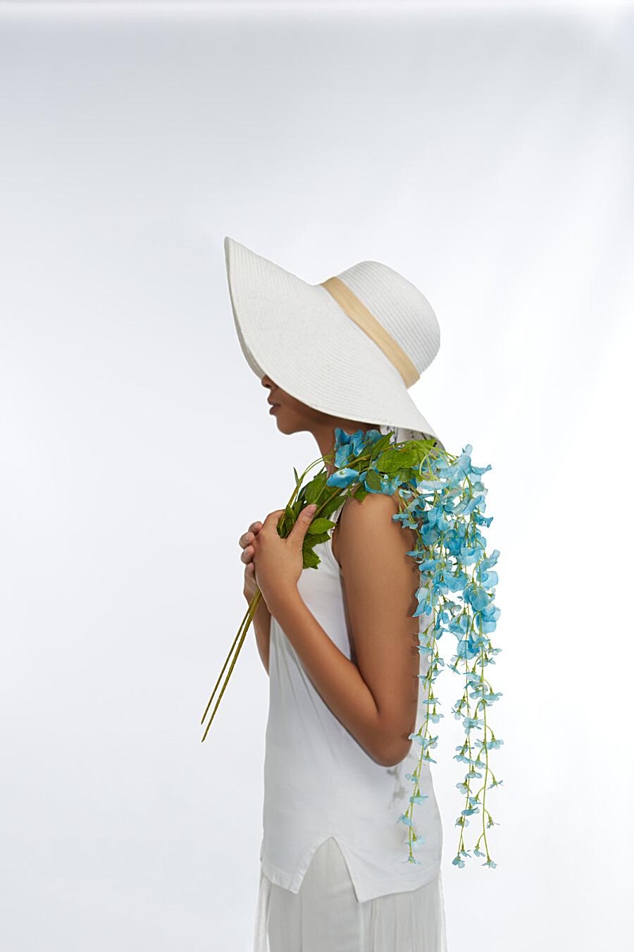 """Букет 3 ветви """"Герцогиня"""" MERSADA (700169), купить в Moyo.moda"""
