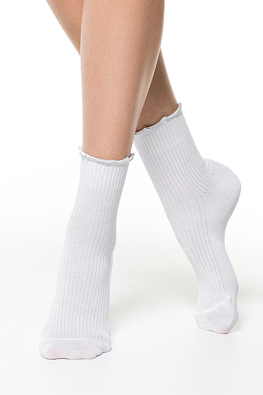 Носки CONTE ELEGANT (700427), купить в Moyo.moda