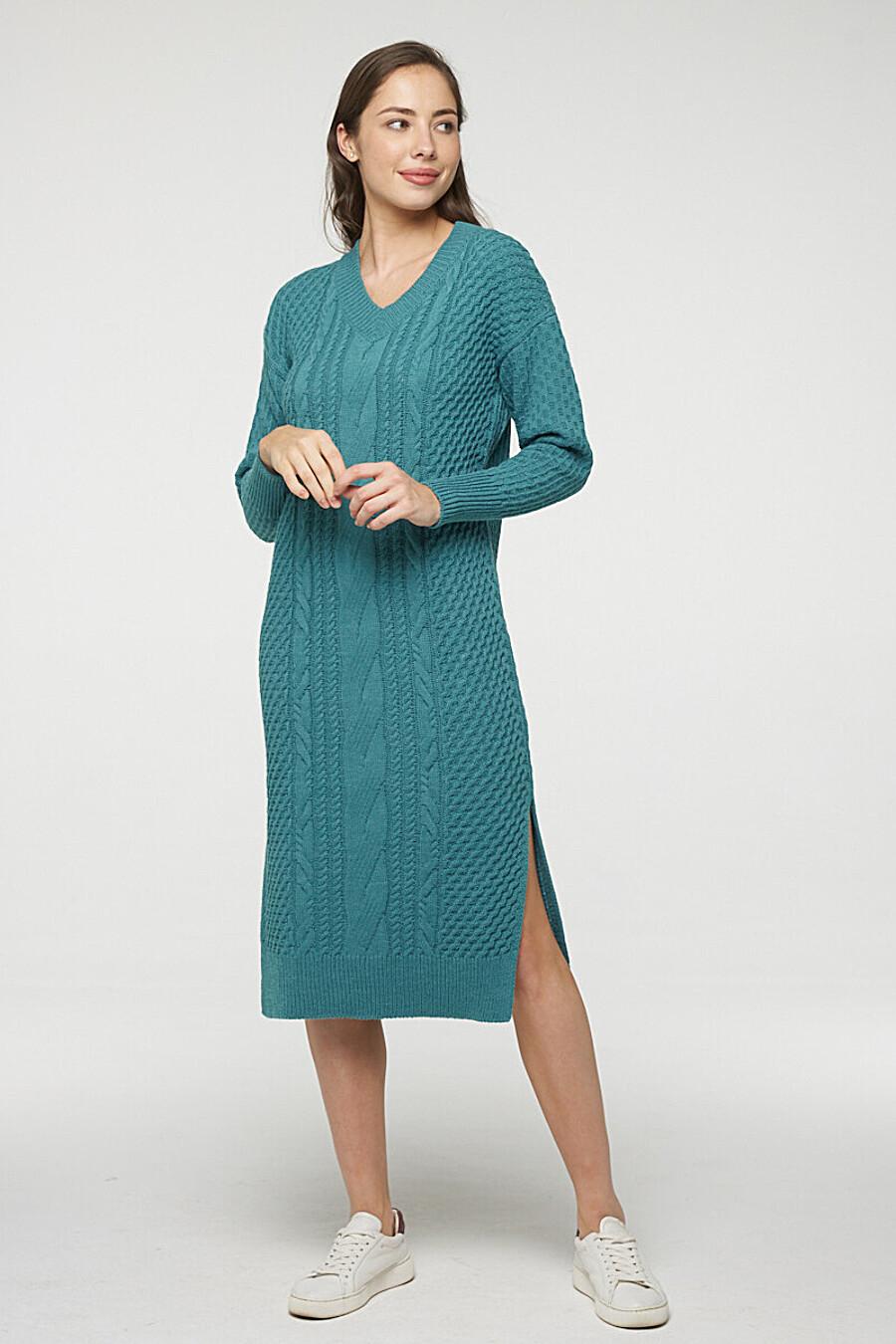Платье VAY (700454), купить в Moyo.moda