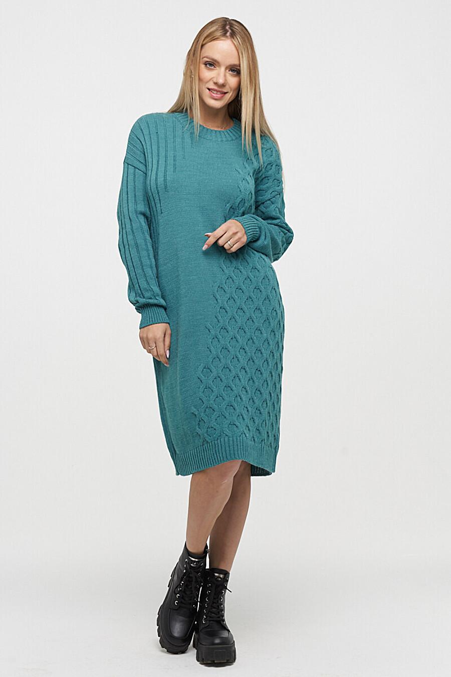 Платье VAY (700463), купить в Moyo.moda