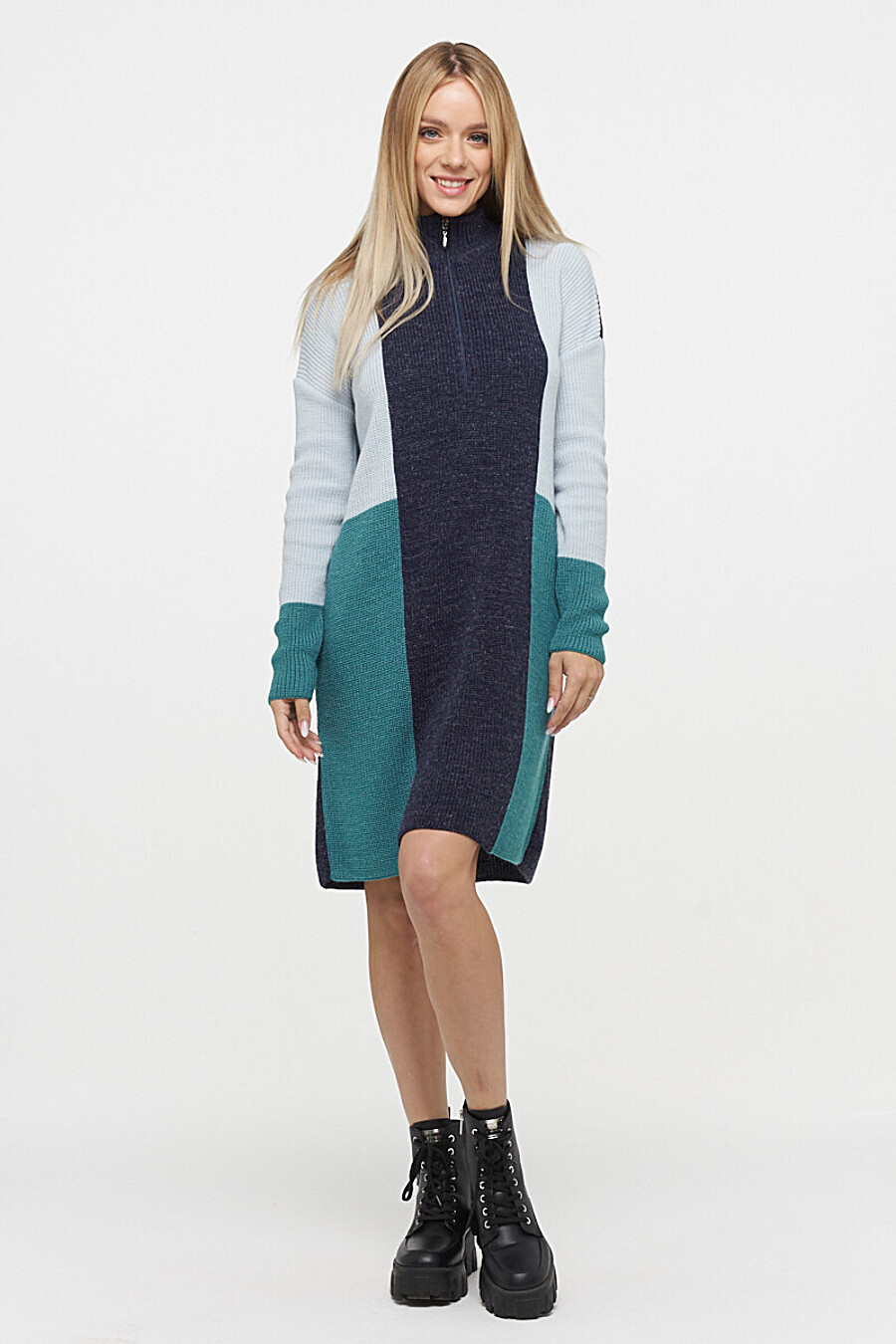 Платье VAY (700469), купить в Moyo.moda