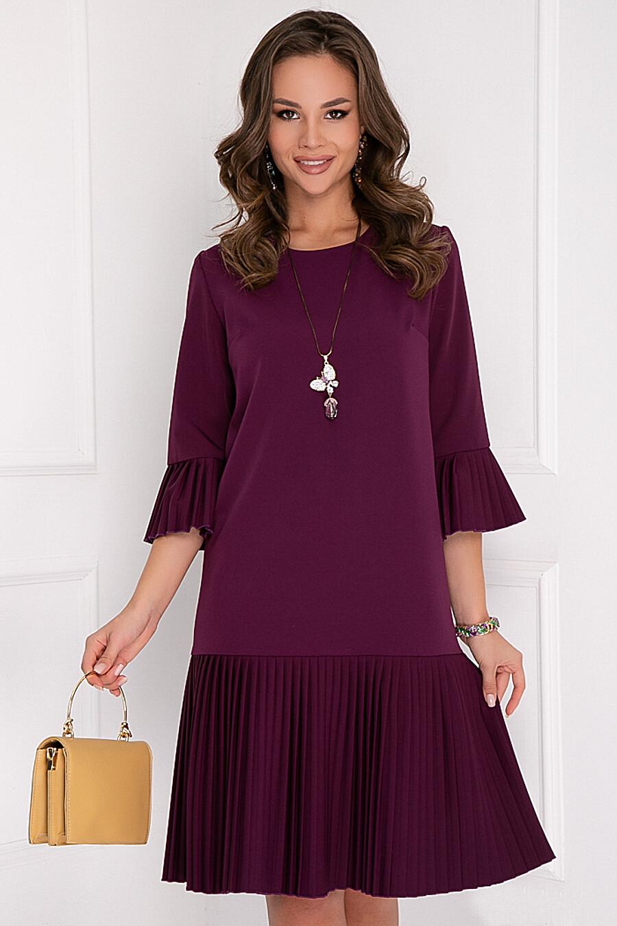 Платье BELLOVERA (700481), купить в Moyo.moda