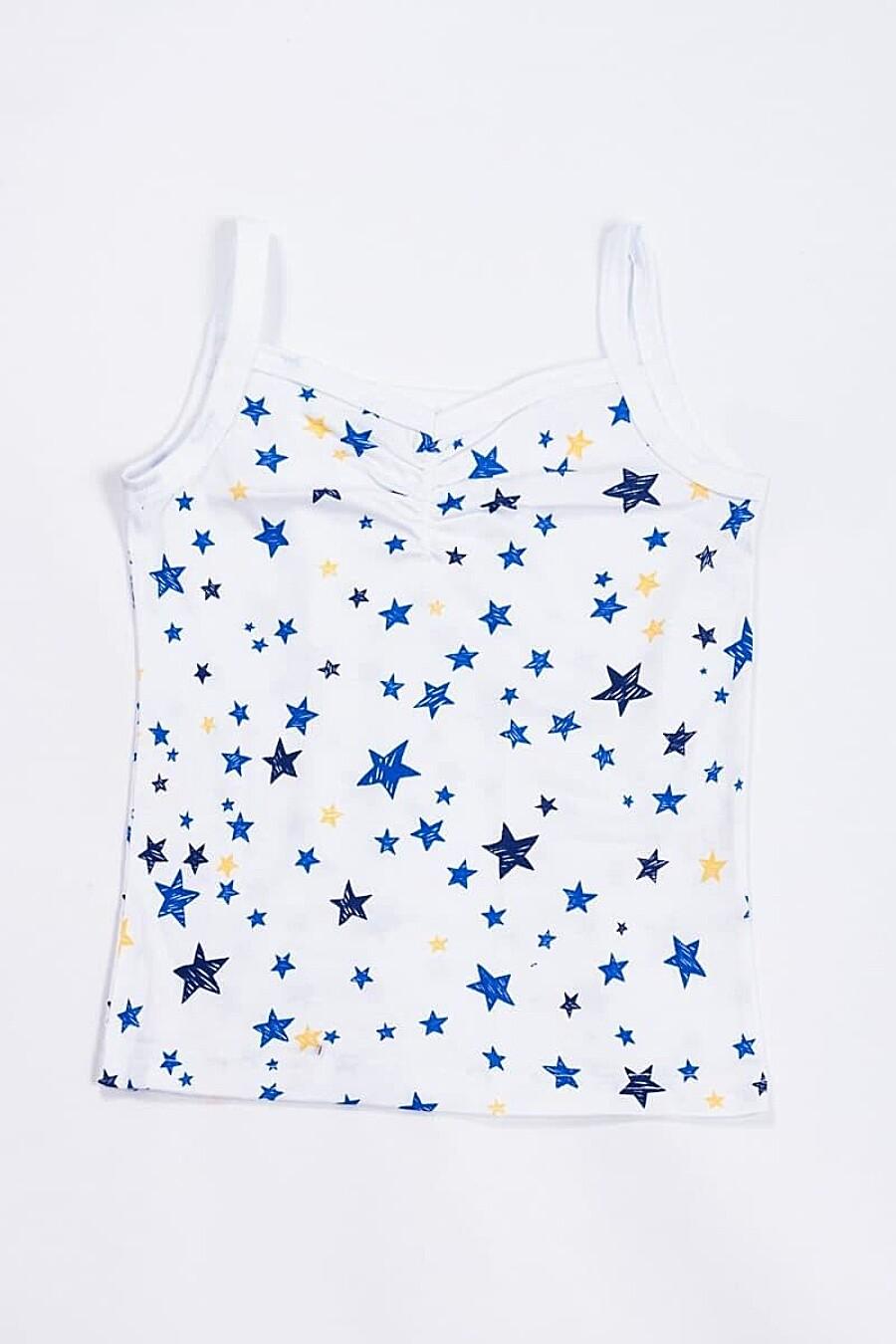 Майка  MARK FORMELLE (700601), купить в Moyo.moda