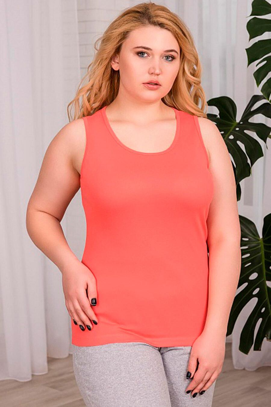 Майка SHARLIZE (700844), купить в Moyo.moda