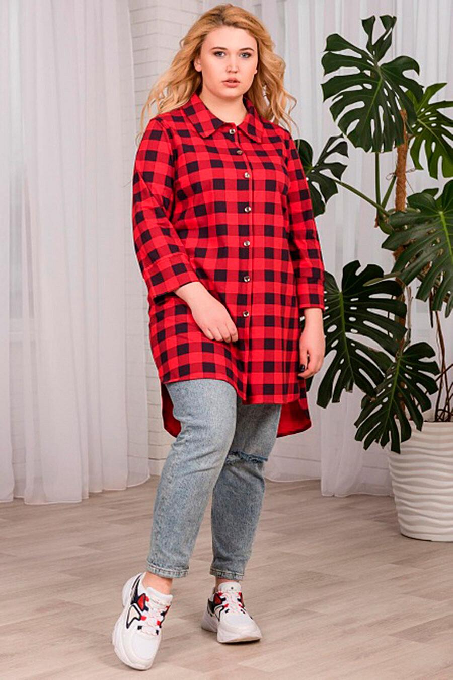 Туника SHARLIZE (700889), купить в Moyo.moda