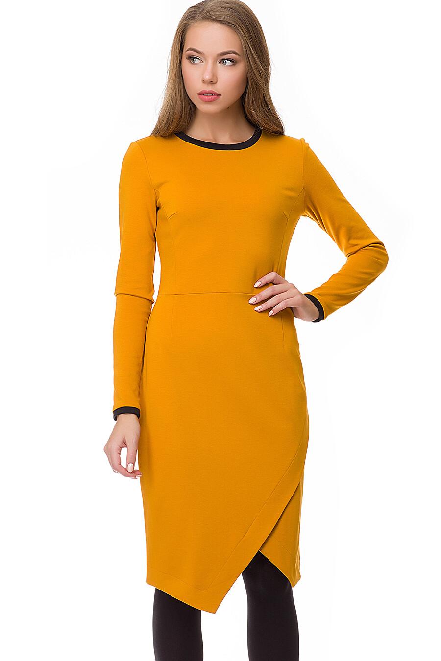 Платье #70386