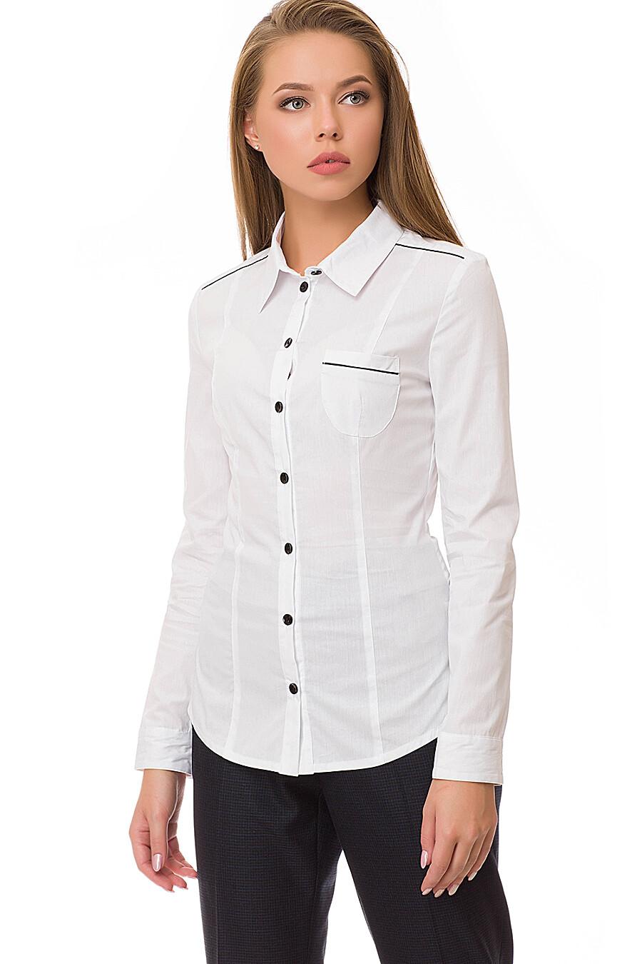 Рубашка #70449