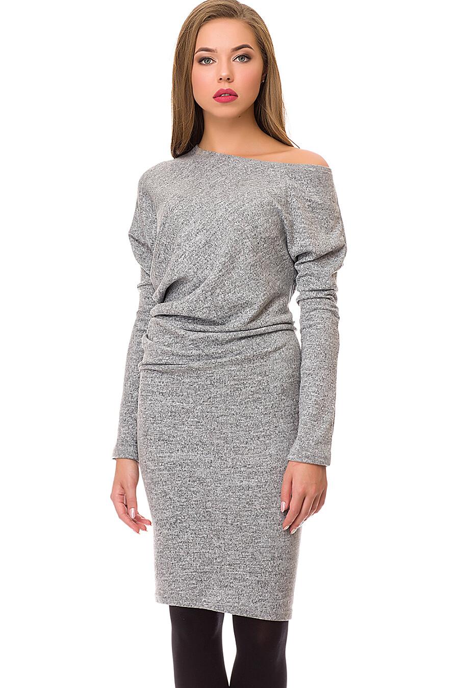 Платье #70576