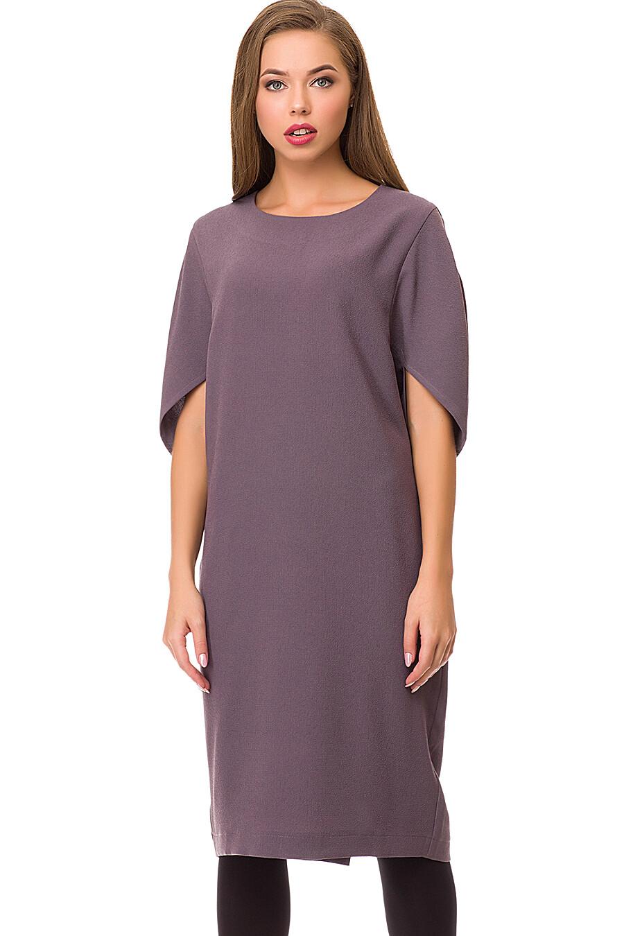 Платье #70586