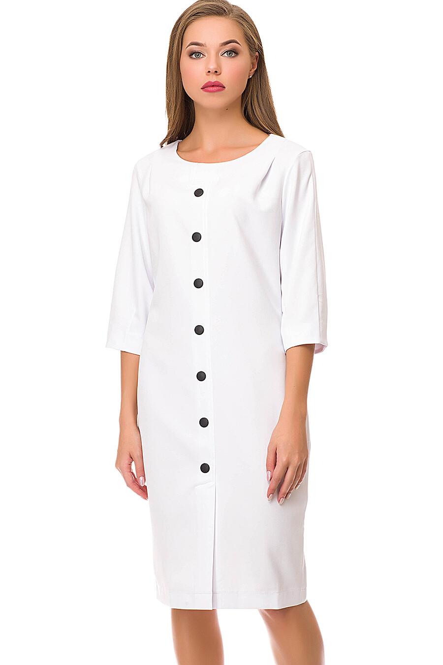 Платье #70589
