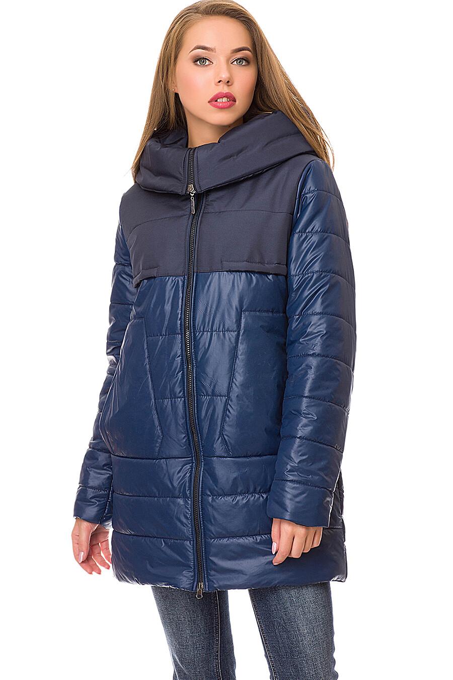 Пальто #70623