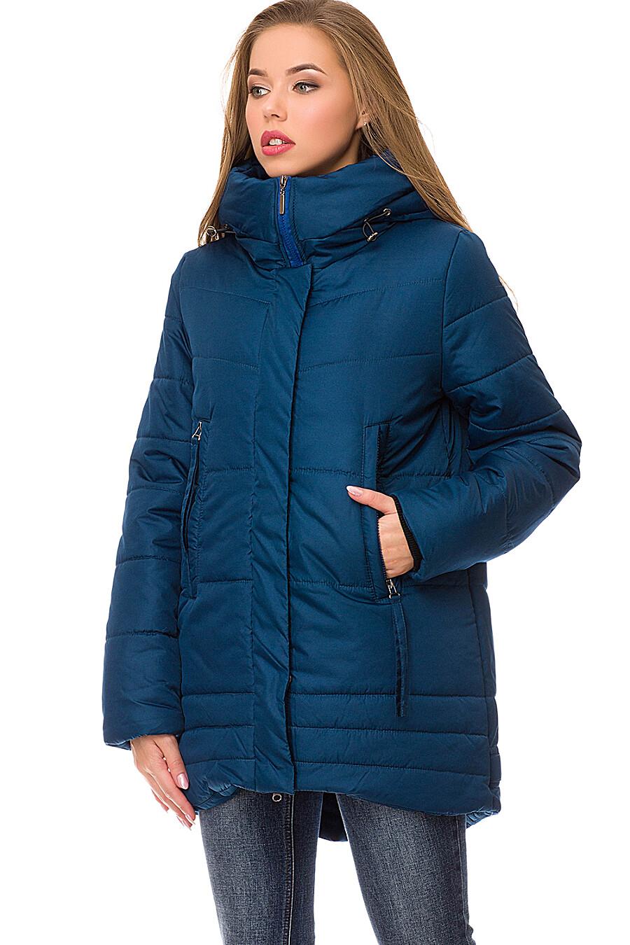 Куртка #70634