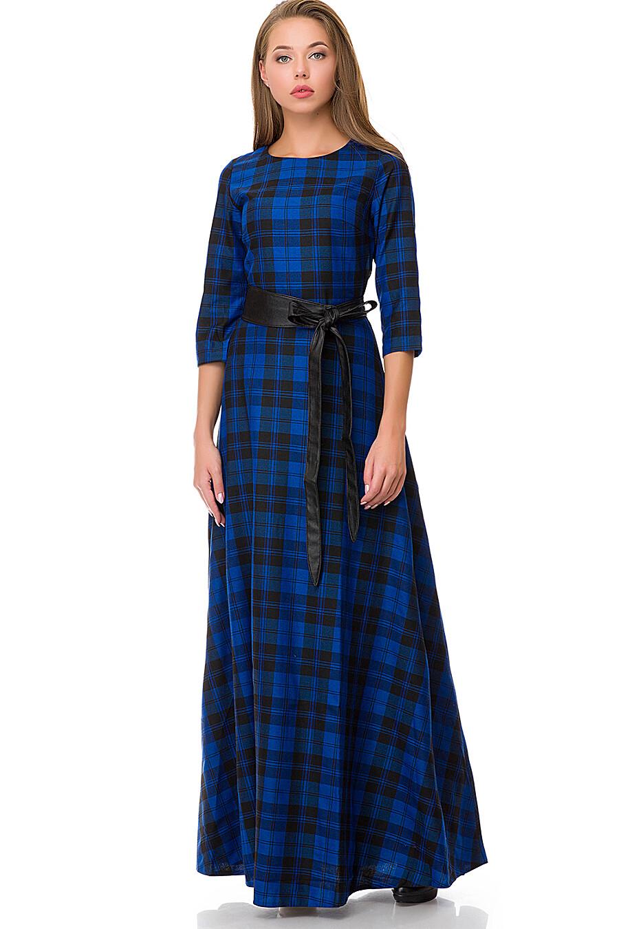 Платье #70690