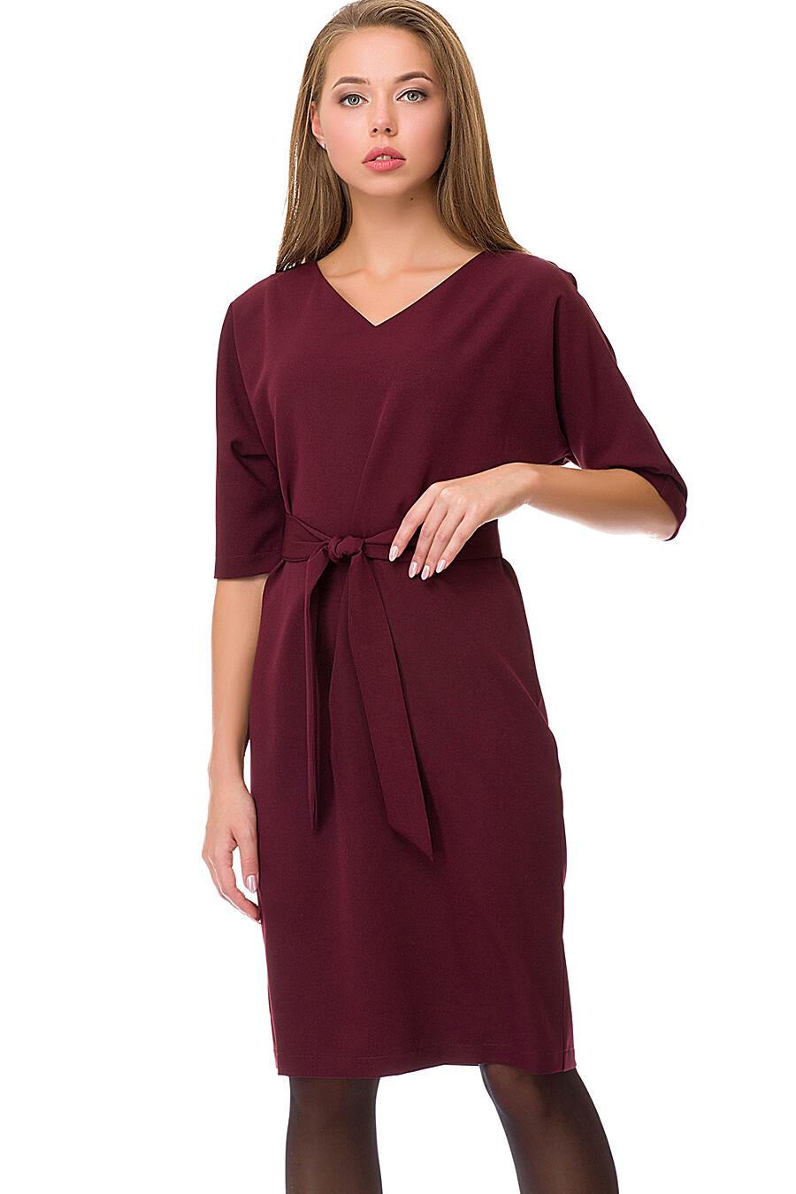 Платье #70713
