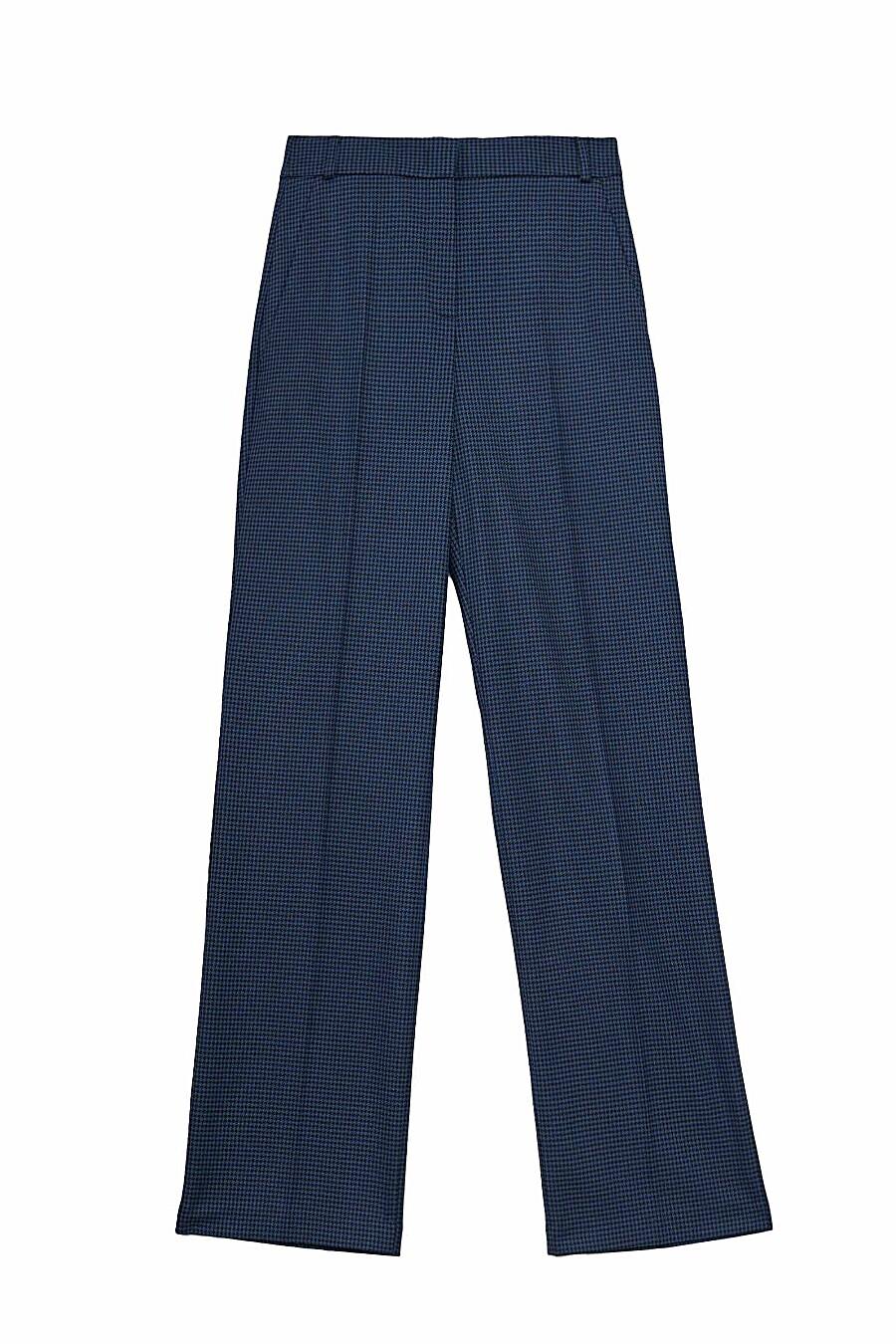 Брюки для женщин CALISTA 707321 купить оптом от производителя. Совместная покупка женской одежды в OptMoyo