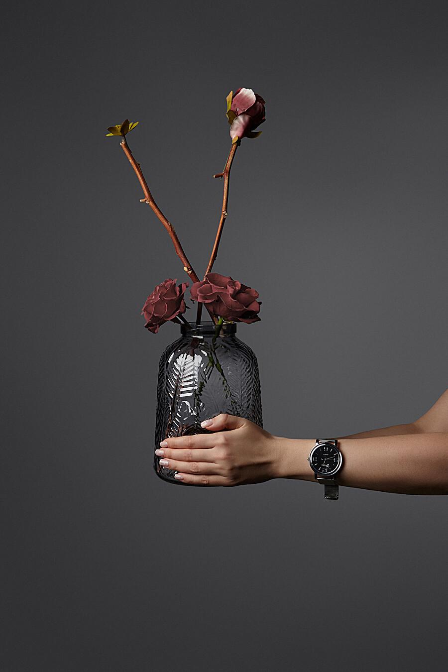 """Ваза """"Цветочный сад"""" MERSADA (707915), купить в Moyo.moda"""