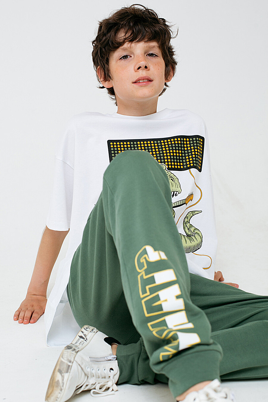 Брюки CUBBY (708506), купить в Moyo.moda