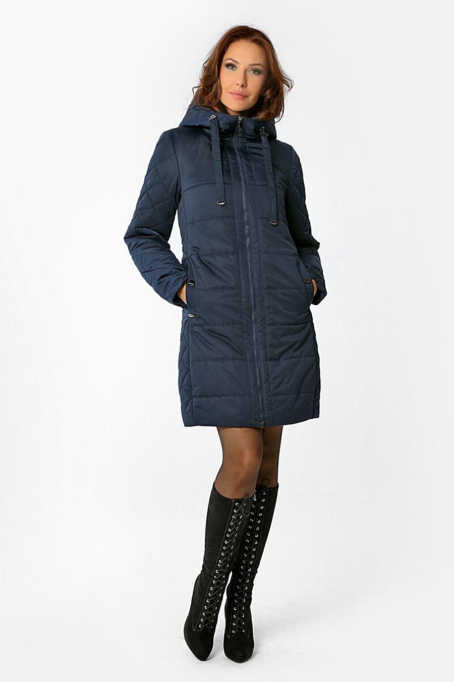 Пальто DIWAY (708632), купить в Moyo.moda