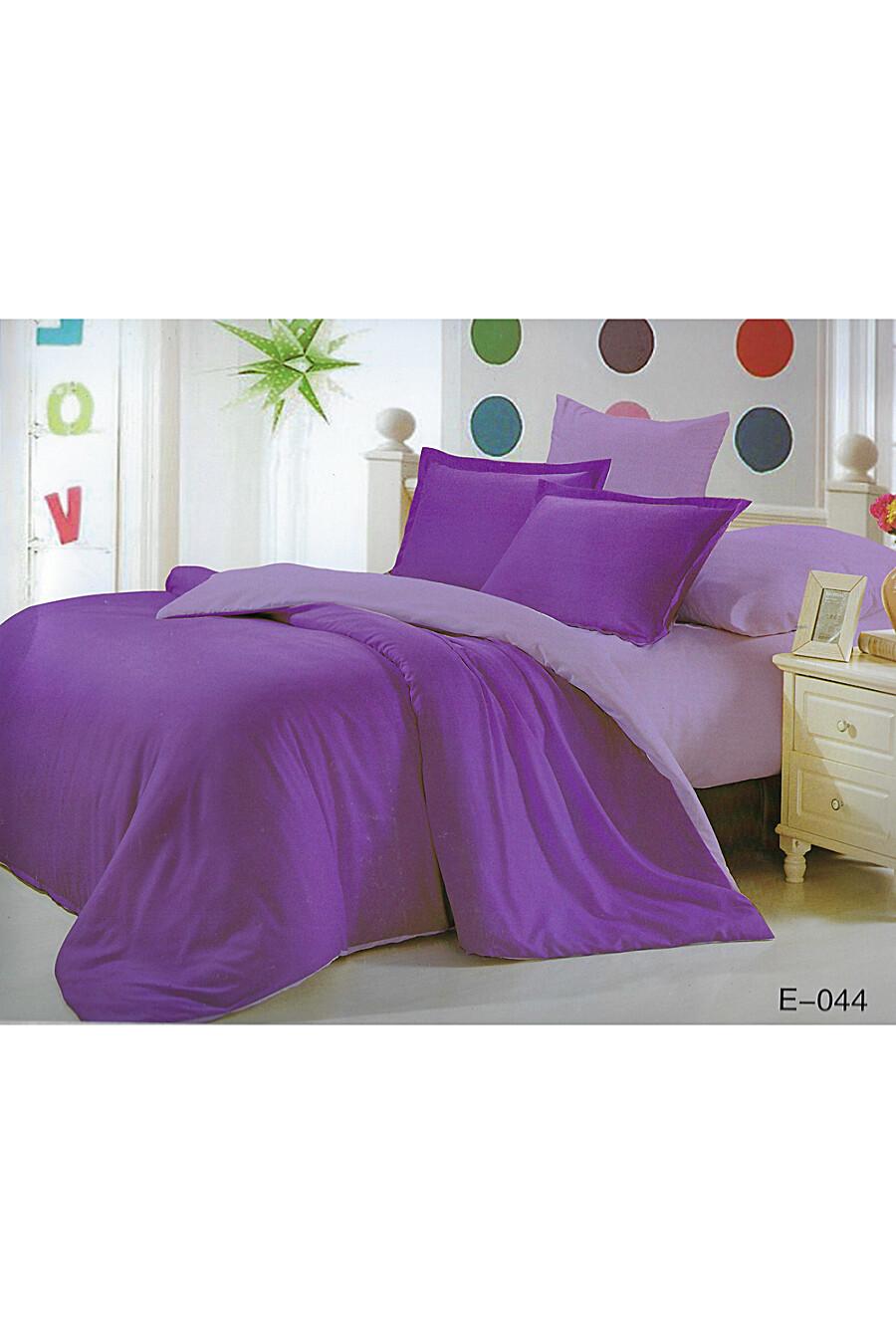 Комплект постельного белья #72153
