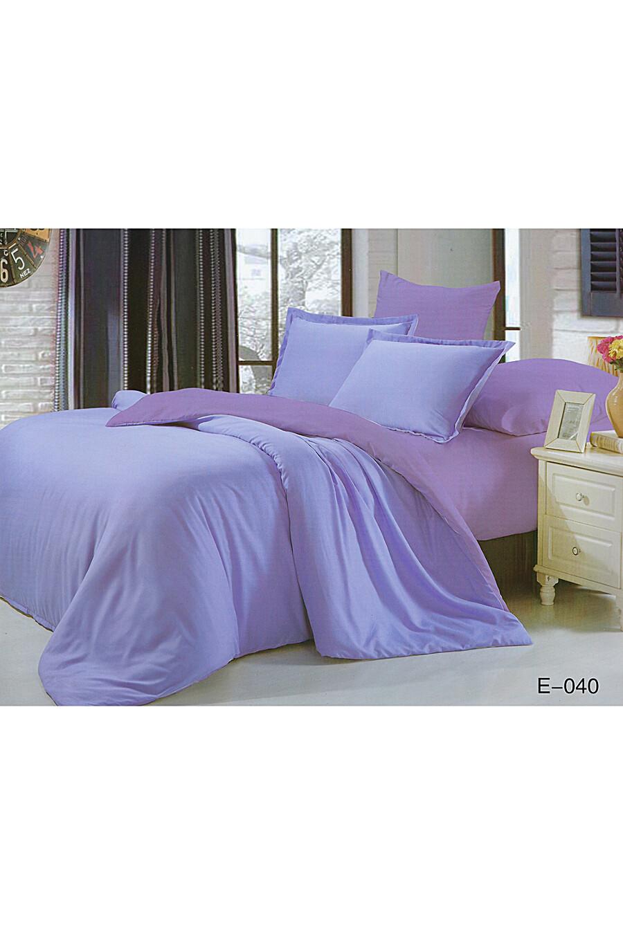 Комплект постельного белья #72157